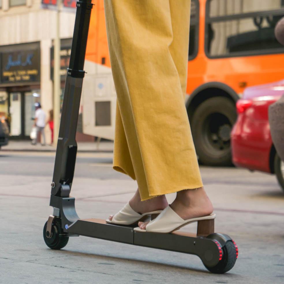 hyundai-scooter